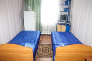 Hostel Prometey - Vyatchina