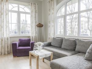 VacationClub Trzy Korony Piastów Apartment 2