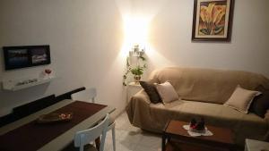 Guesthouse Anita, Penziony  Sobra - big - 12