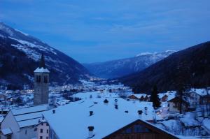 Appartamenti Welcome in Val di Sole - AbcAlberghi.com