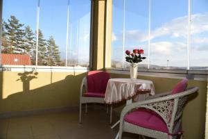 Apartment Mario, Appartamenti  Livno - big - 18