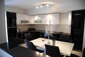 Apartment Mario, Appartamenti  Livno - big - 17
