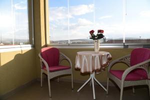 Apartment Mario, Appartamenti  Livno - big - 13