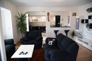 Apartment Mario, Appartamenti  Livno - big - 12
