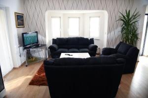 Apartment Mario, Appartamenti  Livno - big - 10