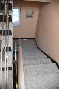 Apartment Mario, Appartamenti  Livno - big - 9