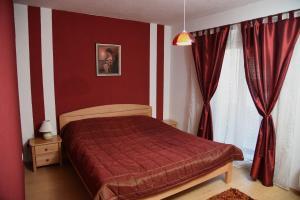 Apartment Mario, Appartamenti  Livno - big - 8