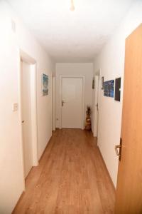 Apartment Mario, Appartamenti  Livno - big - 5