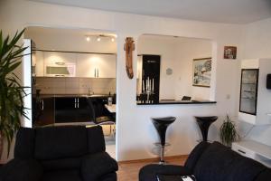 Apartment Mario, Appartamenti  Livno - big - 4