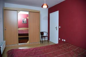 Apartment Mario, Appartamenti  Livno - big - 3