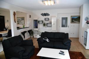 Apartment Mario, Appartamenti  Livno - big - 2
