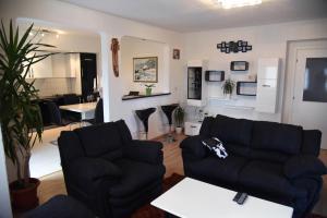 Apartment Mario, Appartamenti  Livno - big - 21