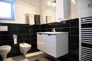 Apartment Mario, Appartamenti  Livno - big - 22