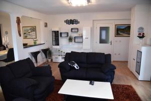Apartment Mario, Appartamenti  Livno - big - 26