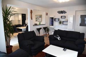 Apartment Mario, Appartamenti  Livno - big - 27