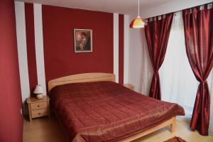 Apartment Mario, Appartamenti  Livno - big - 29
