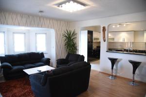Apartment Mario, Appartamenti  Livno - big - 31