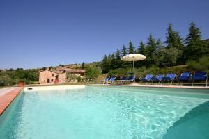 obrázek - Villa Fontocchio
