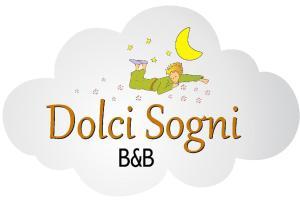 Dolci Sogni B&B - Torrecuso