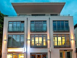 obrázek - Wohnung Strandallee