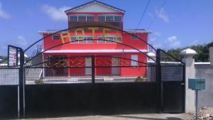 Locations Plus - Port-Louis