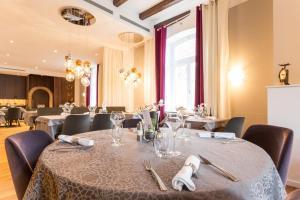 Hôtel Restaurant L'Auberge Alsacienne