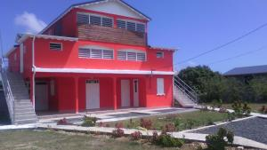 Locations Plus, Hotels  Port-Louis - big - 35