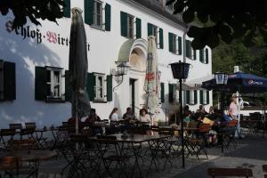Locanda del Castello - Buch am Erlbach