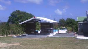 Locations Plus, Hotels  Port-Louis - big - 25