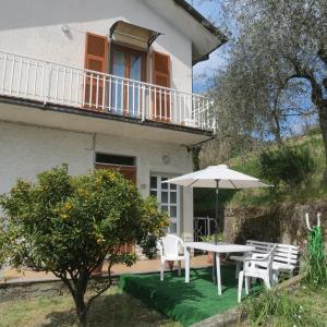Appartamento Elide - AbcAlberghi.com
