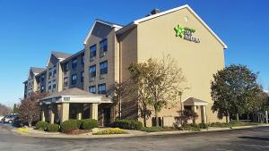 Extended Stay America - Cincinnati - Florence - Turfway Rd. - Florence