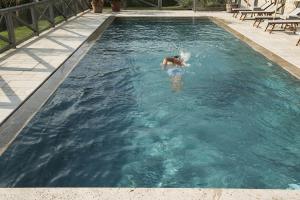 Villa GILDA Relax & Living - AbcAlberghi.com