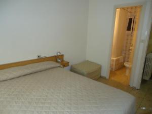 Residencia Indalo, Andorre-la-Vieille