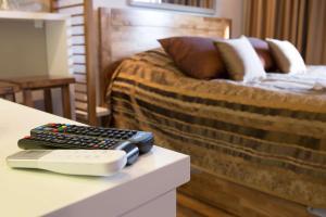 Luxury Studio Yasmine, Ferienwohnungen  Mostar - big - 24
