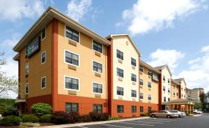 Extended Stay America - Cincinnati - Covington - Fort Wright