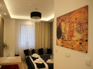 Prestige Apartments Gdansk Old Town #2