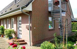 Ferienwohnung Altenkirchen RUeG 18 - Gudderitz