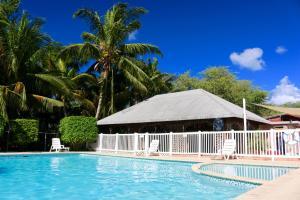 obrázek - Combate Beach Resort