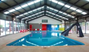 BIG4 Bellarine Holiday Park - Murradoc