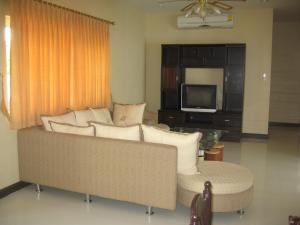Pattaya Longstay Village3, Дома для отпуска  Северная Паттайя - big - 5