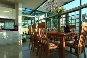 Green Home Beauty, Panziók  Yanliau - big - 99