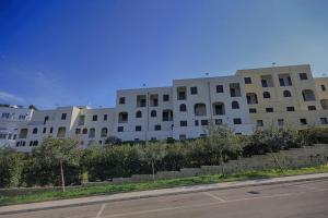 Itinera Apartment, Aparthotely  Otranto - big - 19