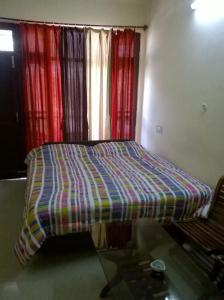 Centrally Located Lodgings in McLeodganj, Homestays  Dharamshala - big - 9