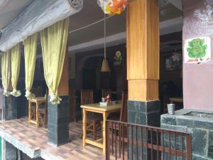 Budget stay, Priváty  Dharamshala - big - 13