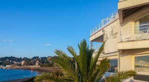 Hôtel La Marine (21 of 89)