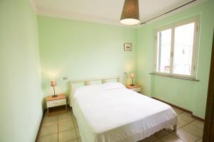 Appartamento Trilo Lo Scoglio - AbcAlberghi.com