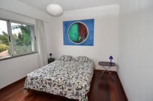 Nina's Apartment, Funchal