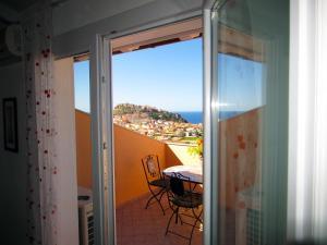 Appartamento il Giglio - AbcAlberghi.com