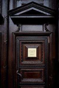 Callas House
