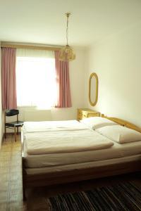 Apartments Wirrer - Salzburg